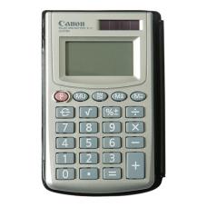 Αριθμομηχανή Canon LS-270H